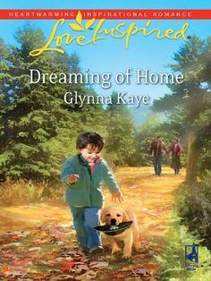 Dreaming of Home: A Single Dad Romance (Love Inspired) by... https://www.amazon.com/dp/B002PKBKQ6/ref=cm_sw_r_pi_dp_x_iOmFzb2MKV7JD