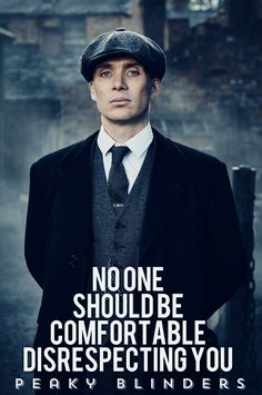 Motivational Quotes About New Life New Life Quotes, Wisdom Quotes, True Quotes, Great Quotes, Motivational Quotes, Inspirational Quotes, Peaky Blinders Quotes, Cillian Murphy Peaky Blinders, Gentleman Quotes