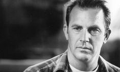 Kevin Costner -  Dancer with Wolves  Born: January 18, 1955  Tribe: Cherokee & Creek