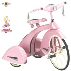 Pink Princess Tricycle wagon r pink color - Pink Things Pink Princess Tricycle Tricycle, Wagon R, Rubber Tires, Pink Sky, Pink Princess, Princess Belle, Baby Online, Baby Boutique, Looks Cool