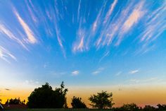 Arty clouds in the sky. Crashing Waves, Old Town, Property For Sale, South Africa, Vineyard, Vibrant Colors, Real Estate, Pearl, Clouds