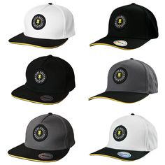 World Tour Easy Fit Hat - Dude Clothing -  -  Disc Golf Clothing and Apparel #discgolfapparel #discgolfclothing  #discgolfclothingbrands #golfclothingshops #bestgolfclothes #sports #dudeclothing #sportsapparel #discgolfaccessories #frisbee #sportsaustralia #gooddeals #sportsclothing #sportsfashion #discgolfcaps #discgolfcapsaustralia #sportscaps #discgolfrainjacket #discgolfapparel #discgolfjacket #discgolfclothes #dudepants #discgolfgrip #frisbeegolf