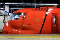 Futuristic Cars, Futuristic Design, Time Travel Machine, Japan Train, Road Train, Electric Train, Rolling Stock, Steam Locomotive, Car Wrap