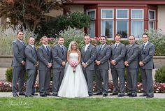 http://www.shoreshotz1blog.com/alaina-cj-married-ocean-edge-resort-wedding-cape-cod-wedding-photographer/
