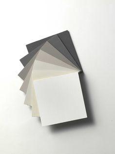 mid tones of grey Grey Palette, Colour Pallete, Colour Schemes, Color Patterns, Mood Images, Paint Samples, Colour Board, Cool Tones, Branding
