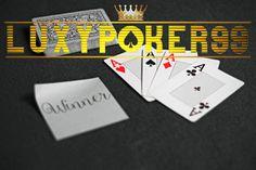 Untuk anda yang sangat gemar bermain poker kini kami akan memberikan trik yang tepat agar anda mendapatkan keuntungan didalam agen judi poker online.