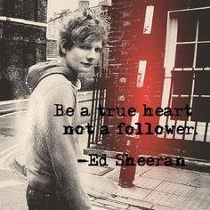 #EdSheeran #sheerionote #sheerios