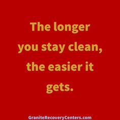 110 Best Sober Living Images Sobriety Quotes Alcoholism Recovery