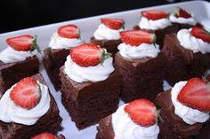 Mehevät suklaaleivokset (gluteeniton)