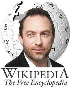 Harvard Doc To Wikipedia: You're Not Playing Fair On Alternative Trauma Therapy