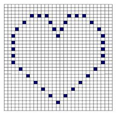corazon.jpg (320×317)