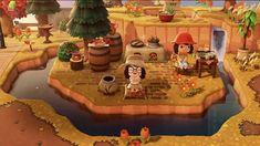 Animal Crossing Wild World, Animal Crossing Memes, Animal Crossing Pocket Camp, Animal Games, My Animal, Minecraft Girl Skins, All About Animals, Mish Mash, Woodland Theme