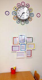 OpenIdeat: Sanaluokat (verbit ja substantiivit) Diy And Crafts, Crafts For Kids, School Fun, Gallery Wall, Classroom, Teaching, Math, Activities, School