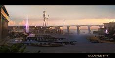Gods_of_Egypt_Concept_Art_GM_port.jpg (1600×816)