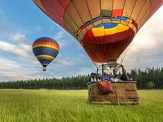 Hot Air Ballooning Free State | Balloon Rides | Bloemfontein - Dirty Boots Balloon Rides, Hot Air Balloon, Small Balloons, Balloon Flights, Free State, Adventure Activities, Made In Heaven, World Heritage Sites, South Africa