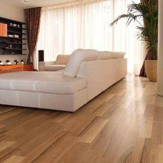 Gres porcellanato piastrelle per pavimenti in gres for Gres effetto legno senza fuga