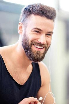 This beard oil daily as a leave-in conditioner for the skin underneath you beard. With regular use and brushing, we guarantee a softer, better looking, more manageable beard, without itch or the dreaded greasy look. And Every bottle purchased comes with a 50 cent donation to wildlife. Buy now