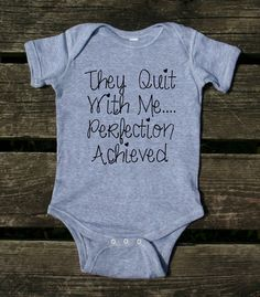 I Still Live With My Parents Baby Bodysuit Funny Newborn Infant Girl Boy Baby Shower Gift Clothing Cute Baby Gifts, Baby Shower Gifts For Boys, Baby Boy Shower, Gifts For Newborn Girl, Baby Girl Gifts, Boy Newborn, Funny Boy, Funny Babies, Funny Wife