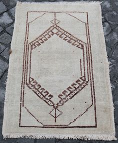 A charming Colour Old&Antique Hand mede Turkish Anatolian Oushak Carpet Rug H1000 '' privcollector