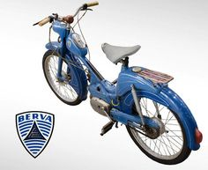 Triumph Motorcycles, European Motorcycles, Cars And Motorcycles, Custom Motorcycles, Rc Cars, Sport Cars, Ducati, Mopar, Motocross