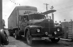 highway 40 closed due to a dust storm in 1934 at national truck service at 600 8th photo. Black Bedroom Furniture Sets. Home Design Ideas
