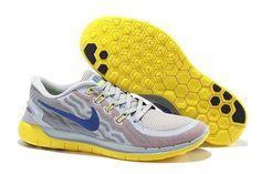 367b8be25f93 Fashionn Shoes  19 on. Nike Air Jordan RetroNike Air MaxCheap  SneakersRunning ...