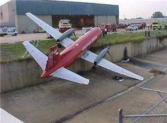 UK Aviation NEWS: Aviation Disaster at Barcelona Airport in Spain Wa... http://uk-aviation-news.blogspot.in/2015/01/third-runway-at-heathrow-airport-vision.html