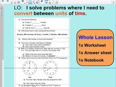 Compound Subject And Compound Predicate Worksheets With Answers Pdf Roman Numerals Up To   Ideal For A Second Lesson  Ks  Naming Molecular Compounds Worksheet With Answers Pdf with Addition Worksheets For 2nd Grade Roman Numerals Up To   Ideal For A Second Lesson  Ks  Whole Lesson   Studentcentered Resources As And Teaching Resources Auditory Discrimination Worksheets