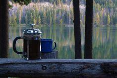 Google Image Result for http://www.vanhoutte.com/var/vanhoutte/storage/images/c-the-coffee-blog/coffee-tips/camping/van-houtte-coffee-camping-expert/1587669-1-eng-CA/van-houtte-coffee-camping-expert_emag_article_large.jpg