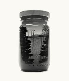 Christoffer Relander - Jarred & Displaced