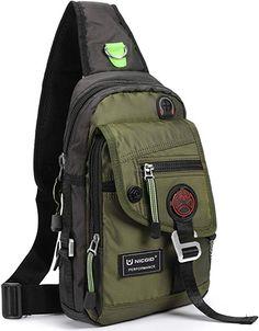 Jungle Camouflage Collection bandolera para hombre//camo mochila casual bag //bolsa de cuerpo cruzada verde militar//camo bolso de los hombres//premium quality made in Europe 2018