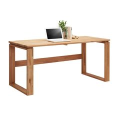 Wooden Study Table, Wooden Desk, Wooden Tables, Vintage Sofa, Vintage Furniture, Study Table Designs, Plywood Projects, Pallet Designs, Scandinavian Furniture