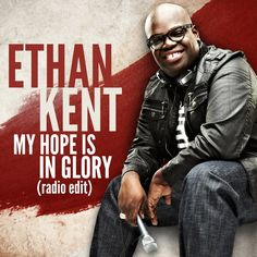 I have to say, I can't wait to hear this whole CD! Ethan Kent (@ethanTkent) has such a refreshing sound. Check out my interview with him here!