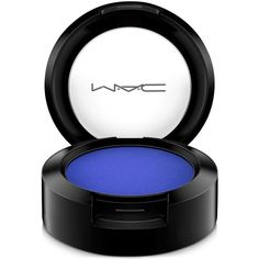 Mac Eye Shadow, 0.05 oz (130 NOK) ❤ liked on Polyvore featuring beauty products, makeup, eye makeup, eyeshadow, pink freeze, mac cosmetics eyeshadow and mac cosmetics