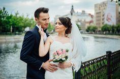 fotograf_nunta_bucuresti_dumitrescuphoto-85 Nasa, Wedding Dresses, Fashion, Bride Dresses, Moda, Bridal Gowns, Fashion Styles, Weeding Dresses, Wedding Dressses