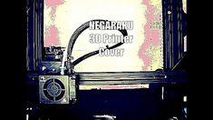 Selamat Hari Merdeka. Terimalah video cover lagu NEGARAKU dari saya yang dimainkan dengan menggunakan 3d printer. Full video youtube.com/fendimazalan merdekaday2020 #merdeka #nationalday #nation #malaysiaboleh #patriotic #love #followers #artlovers #morefollowers #negaraku #malaysiaprihatin #3dprinter #gcodemusic #3dprintermusic Printer Cover, 3d Printer, Experimental Music, Broadway Shows, Instagram