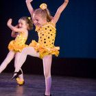 Why Village Dance? | Macaroni Kid