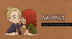 naomily - Google Search