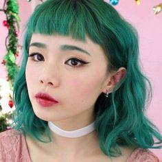 Princessmei