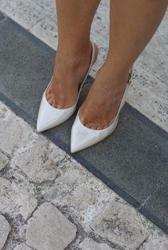 Fashion and Cookies - fashion blog: Introducing: Braccialini CarinaBag