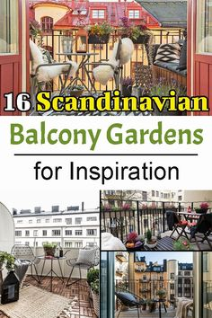 Garden Bar, Easy Garden, Home And Garden, Sitting Arrangement, Balcony Railing, Plant Shelves, Showcase Design, Source Of Inspiration, Color Pallets