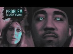 Problem - Chachi's Revenge (Official Music Video) from Hot New Hip Hop