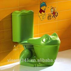 Enchanting Child Size Toilet Standard American Contemporary - Best ...