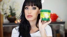 produtos para crescer cabelo http://www.encantocosmeticos.com.br/promo.html?p=2