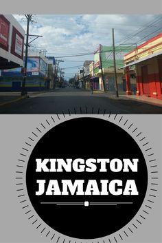 Primeras impresiones sobre Kingston, #Jamaica Kingston Jamaica, Movies, Movie Posters, Caribbean, Impressionism, Film Poster, Films, Popcorn Posters, Film Books