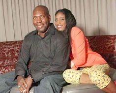 Bravo Media Announced New Docu-Series 'Thicker Than Water' Starring Ben and Jewel Tankard - FreshAsFrankie