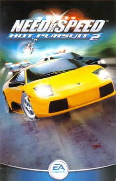 Need For Speed:hot Pursuit 2 Playstation 2 game on sale in great condition, tested works like new and backed by our 120 day warranty available for sale. Corolla Toyota, Toyota Camry, Toyota Supra, Playstation Games, Xbox Games, Need For Speed Games, Videogames, Lamborghini, Ferrari