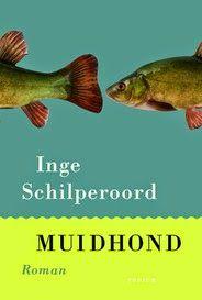 28/53 - Muidhond - Onwaarschijnlijk mooi beschreven van binnenuit! Beslist een aanrader!