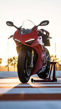 80 Ducati Panigale V4 2018 Ideas In 2020 Ducati Panigale Ducati Panigale