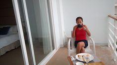 Panja Resort Palawan: A Luxury Retreat in Puerto Princesa